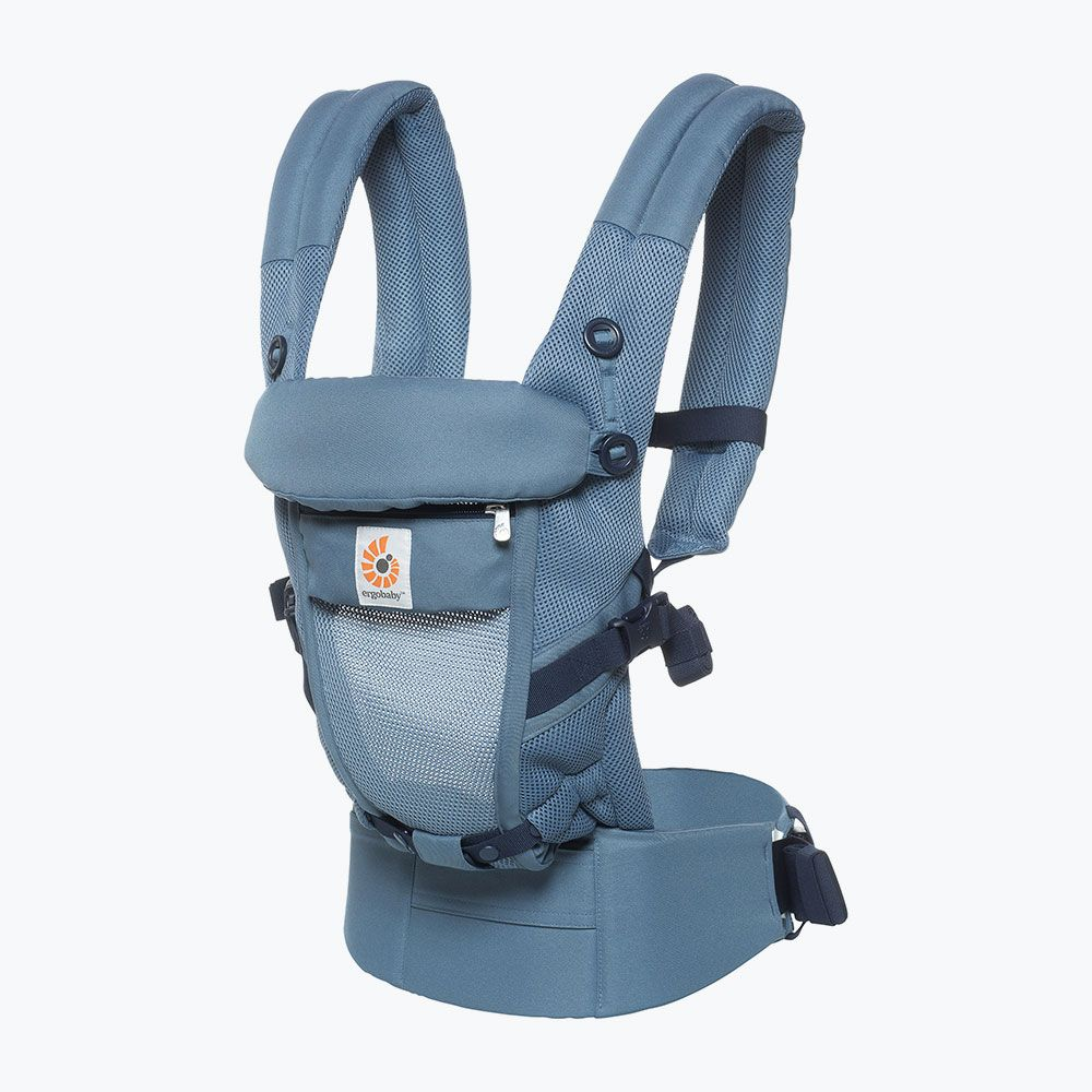 b5ea83be041 Click here to buy the Ergobaby Adapt Cool on Amazon