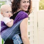 the Wrapsody Breeze wrap